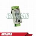 IG-AVRI  Generator Electronic Controller IG-AVRI