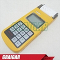 Portable Leeb Hardness Tester MH310 2