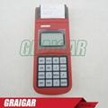 Portable Leeb Hardness Tester MH320