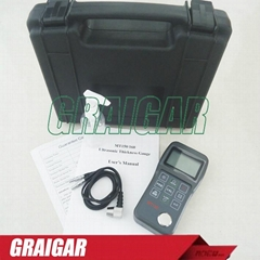 Ultrasonic Thickness Gauge MT150