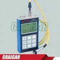 Digital Coating Film Thickness Gauge MCT200