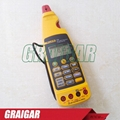 High accuracy Digital Clamp meter Fluke