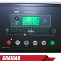 Deep Sea DC Generator Control Module DSE7450