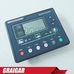 Smartgen Generator Genset Controller HGM6120U