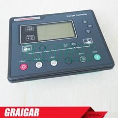 Smartgen Generator Genset Controller HGM6110U