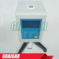 Rotary Digital Viscometer Viscosity
