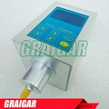 Rotary Digital Viscometer Viscosity Tester NDJ-5S 1~100000 mPa.s