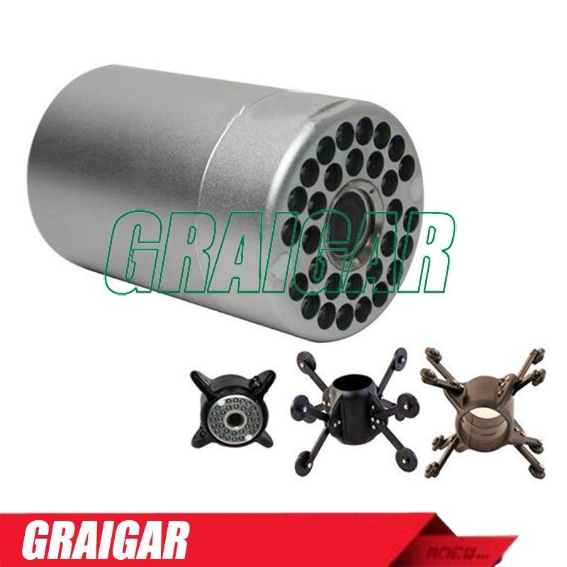 sewer camera system