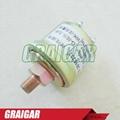 1/8NPT Oil Pressure Sensor 3015237
