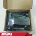 General EA08A Automatic voltage regulator AVR for Generator