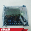 General EA08A Automatic voltage regulator AVR for Generator