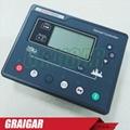 Smartgen genset controller HGM7210