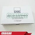 Original Deep Sea DSE6020 Generator Controller