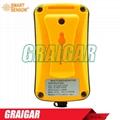 Hydrogen sulfide H2S Carbon Monoxide CO Gas Detector Smart Sensor AS8903