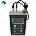 New TM8818 Ultrasonic Thickness Gauge