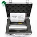 VMC606 Small Self-contained Handheld Vibration Calibrator VMC-606 for Vibration
