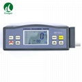 SRT-6210 Surface Roughness Tester 4