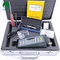 SRT-6210 Surface Roughness Tester 4 Parameters:Ra, Rz, Rq, Rt Testing 4
