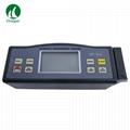 SRT-6210 Surface Roughness Tester 4 Parameters:Ra, Rz, Rq, Rt Testing 5