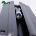 SRT-6210 Surface Roughness Tester 4 Parameters:Ra, Rz, Rq, Rt Testing 9