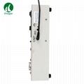 HP-10 New Digital Electric Screwdriver Torque Tester 2