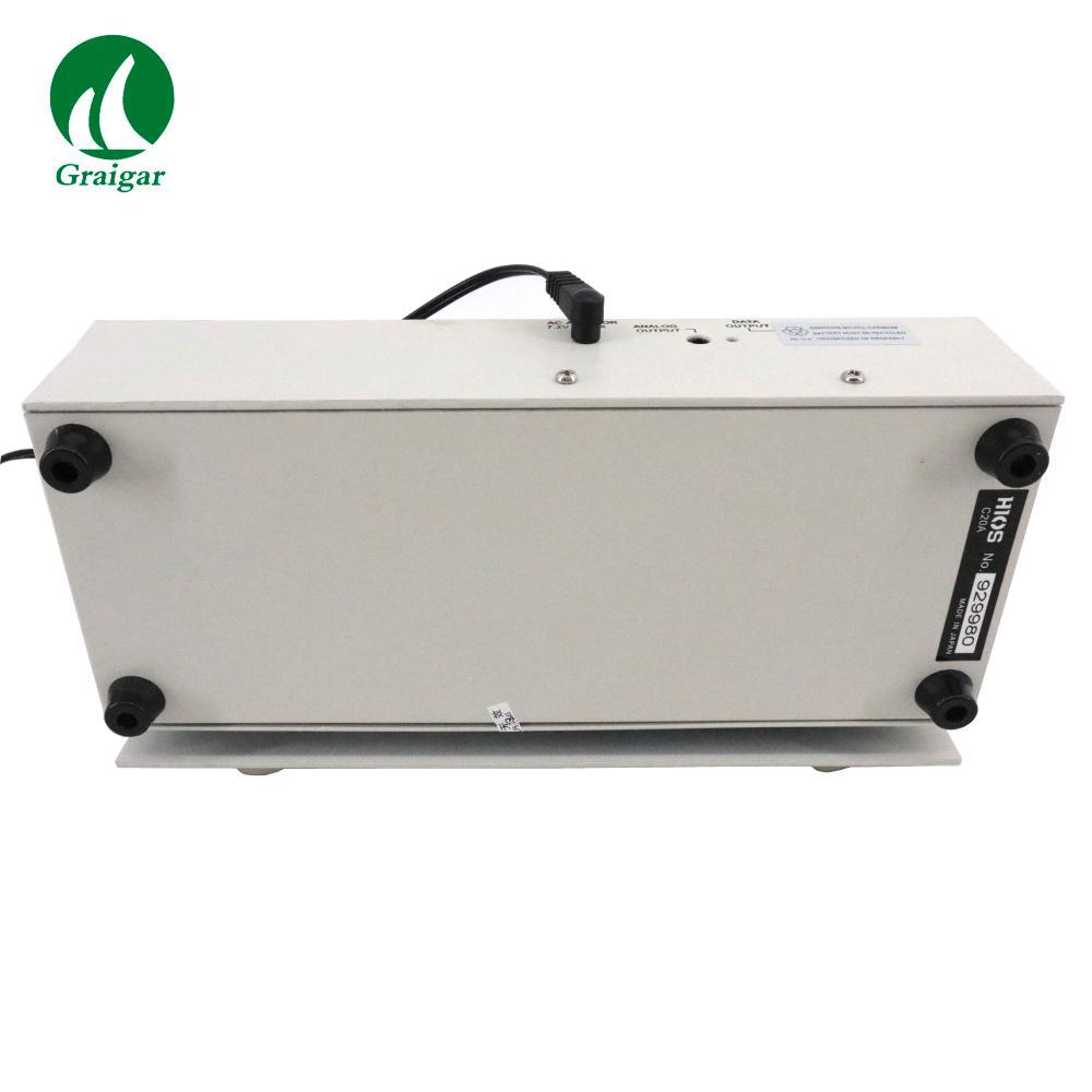 HP-10 New Digital Electric Screwdriver Torque Tester 3