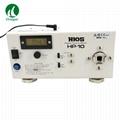 HP-10 New Digital Electric Screwdriver Torque Tester 6