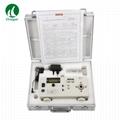 HP-10 New Digital Electric Screwdriver Torque Tester 8