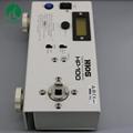 HP-100 Motor Torque Tester 3