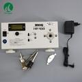 HP-100 Motor Torque Tester