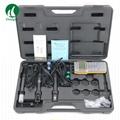 New AZ86031 Water Quality Tester IP67