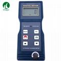 TM-8810 Digital Ultrasonic Thickness
