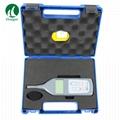 SL-5868P Digital Sound Level Meters Noise Tester