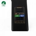 DT-2236 Tachometer Rotative Velocity Tester 2.5~99,999r/min 3