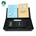 DT-2236 Tachometer Rotative Velocity Tester 2.5~99,999r/min 2