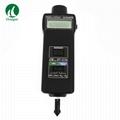 DT-2236 Tachometer Rotative Velocity Tester 2.5~99,999r/min