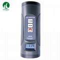 New ND9B Sound Level Meter Calibrator (94dB/114dB)