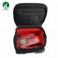 ZD322 Rebar Scanner  Steel Detector Measure the Position of the Steel Bar 3
