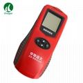 ZD322 Rebar Scanner  Steel Detector Measure the Position of the Steel Bar 7