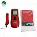 ZD322 Rebar Scanner  Steel Detector Measure the Position of the Steel Bar 8
