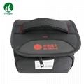 ZD322 Rebar Scanner  Steel Detector Measure the Position of the Steel Bar 10