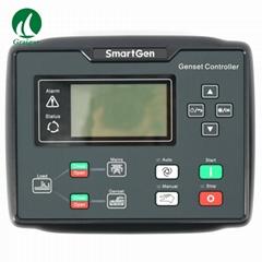 Smartgen HGM6120N AUTO Genset Controller