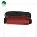 ZBL-R630A Concrete Reinforcement Tester Applicable range 6mm~50mm 2