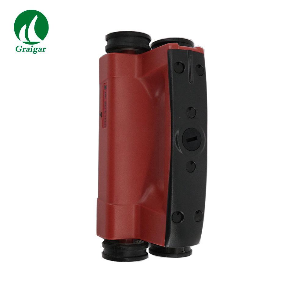 ZBL-R630A Concrete Reinforcement Tester Applicable range 6mm~50mm 6