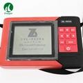 ZBL-R630A Concrete Reinforcement Tester Applicable range 6mm~50mm 7