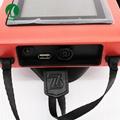 ZBL-R630A Concrete Reinforcement Tester Applicable range 6mm~50mm 8