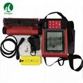 ZBL-R630A Concrete Reinforcement Tester Applicable range 6mm~50mm 9