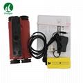 ZBL-R630A Concrete Reinforcement Tester Applicable range 6mm~50mm 11