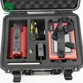 ZBL-R630A Concrete Reinforcement Tester Applicable range 6mm~50mm 1