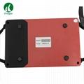 ZBL-R630A Concrete Reinforcement Tester Applicable range 6mm~50mm 13